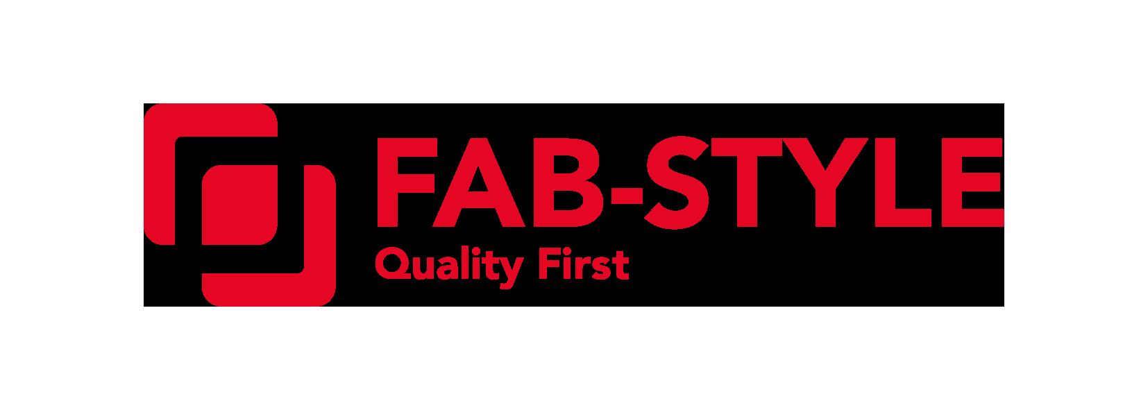 FAB-STYLE Logo